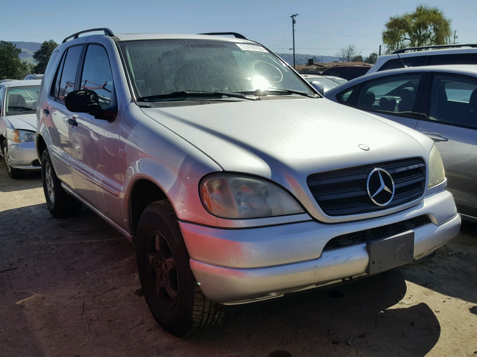 Auto auction ended on vin wddsj4eb1jn533542 2018 mercedes for Mercedes benz of north miami
