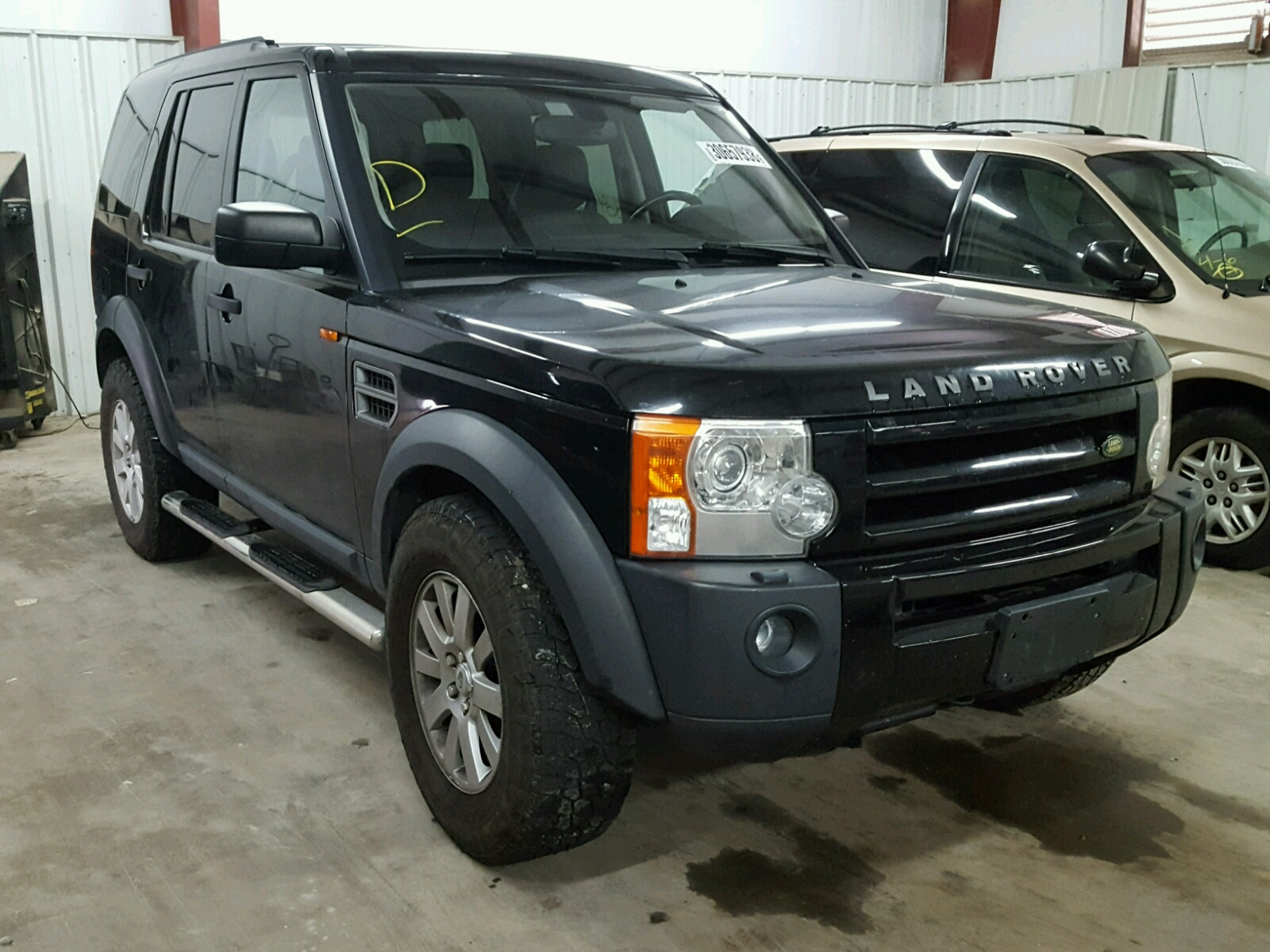 landrover youtube rover sale discovery land tonbridge for watch hse in