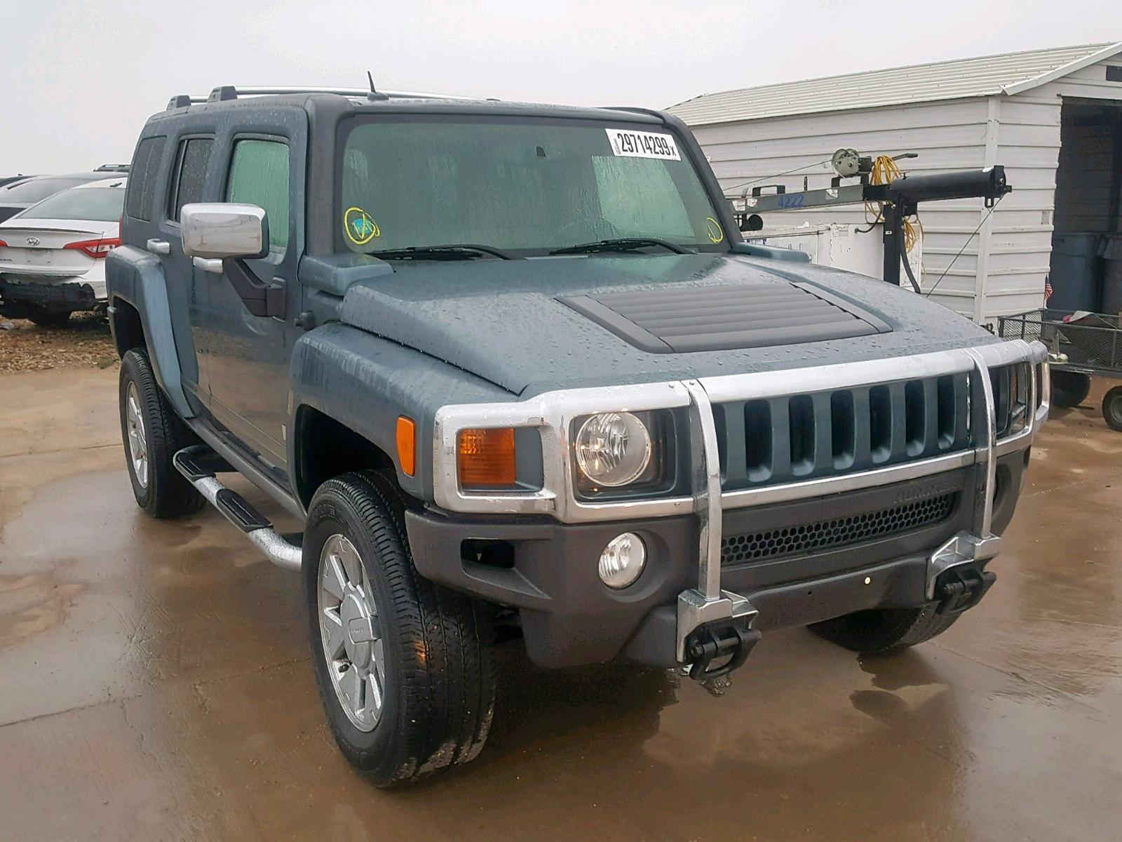 10 Hummer H10 10.10L 10 in TX - Dallas ... | hummer for sale in dallas