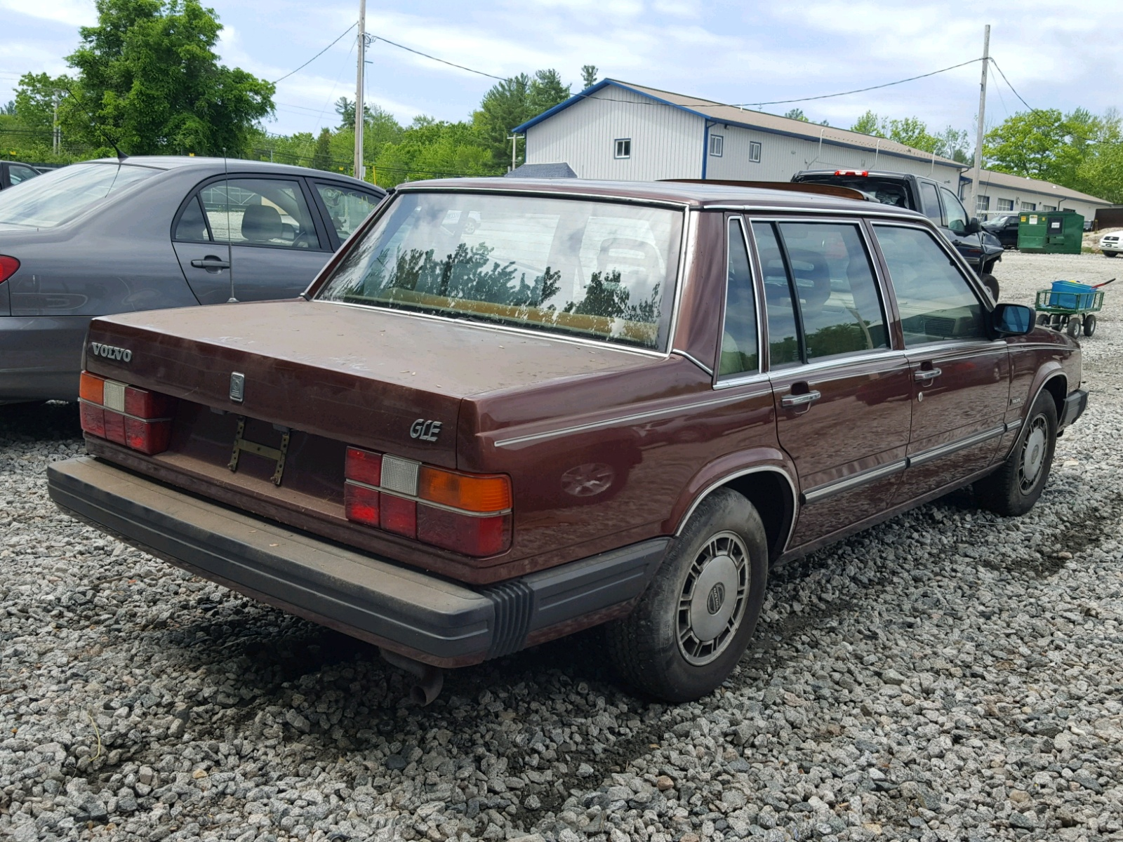 sale for heard wednesday modified r turbo wagon i imgur volvo its