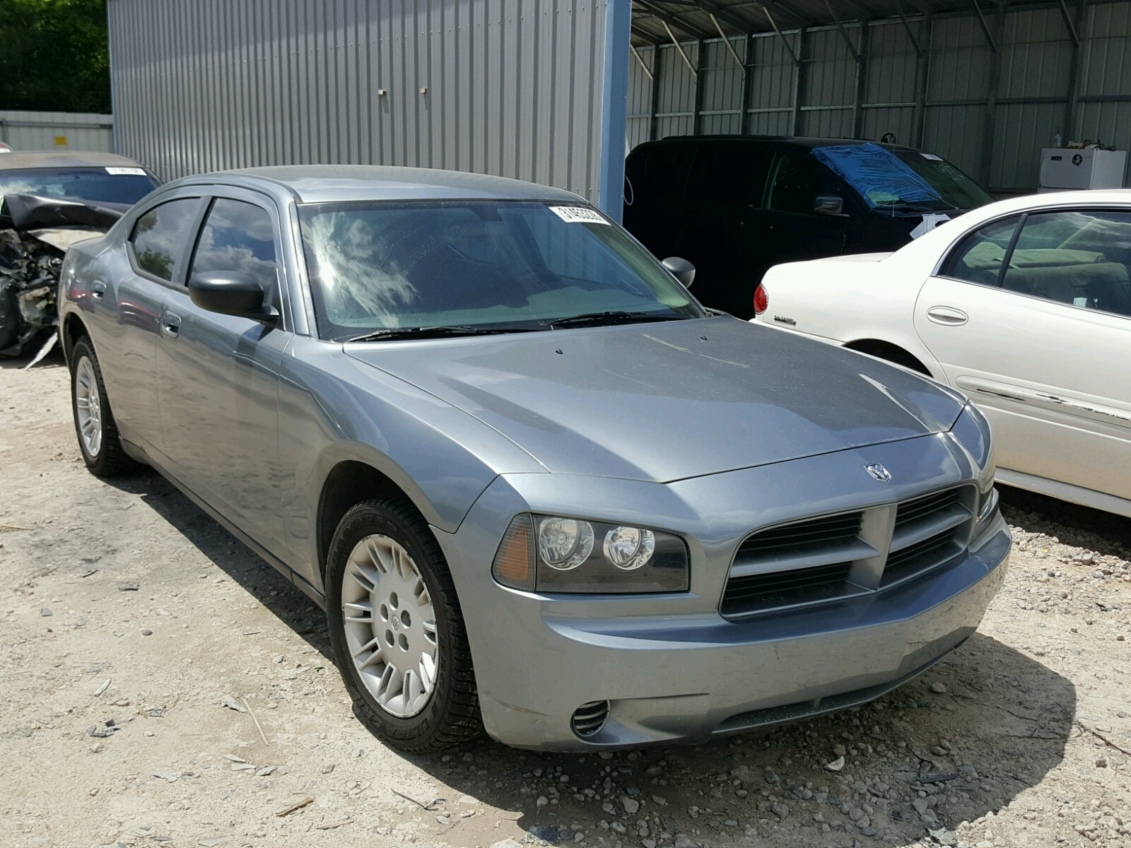 for dodge zombiedrive sale information charger photos and
