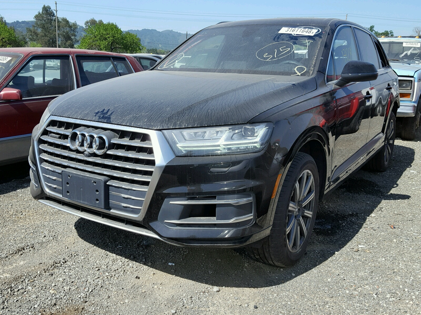 database images and auto pictures com information specs audi