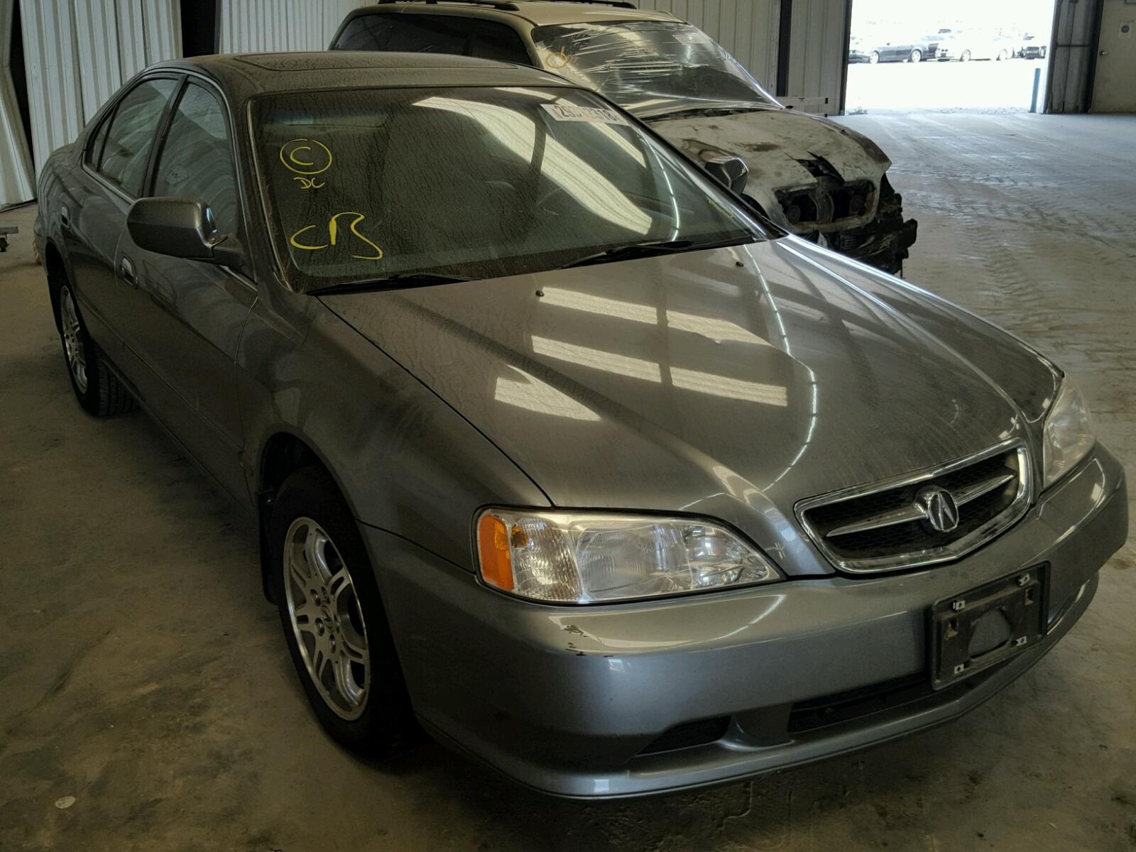 modification ride tl acura sedan original specs photos sale for