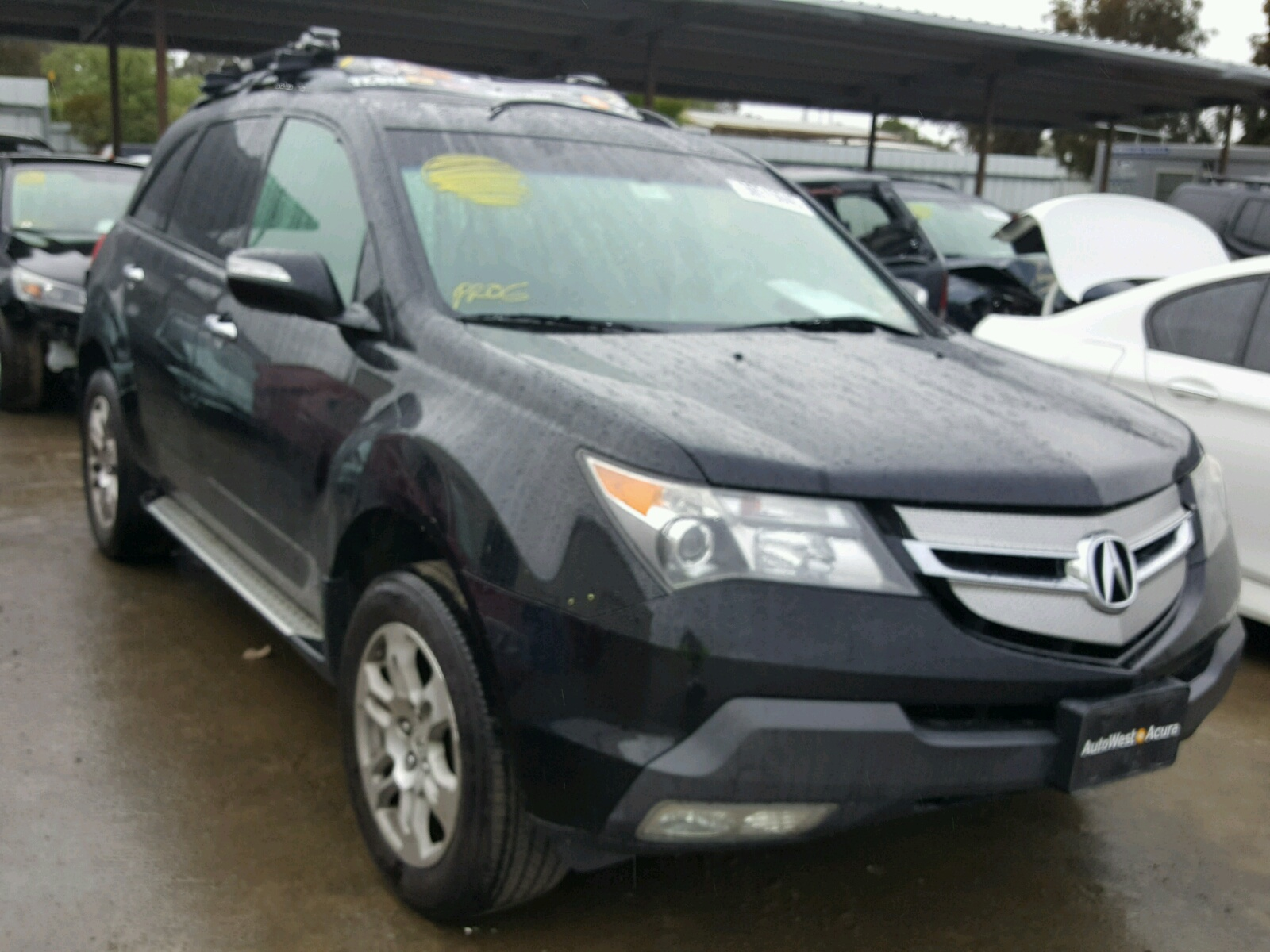 initiative show automotive pictures mdx auto sale car for acura