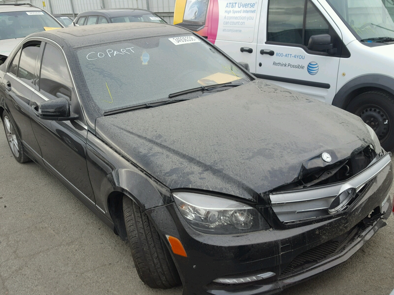mercedes in benz for dsc sale saint listing john nb used