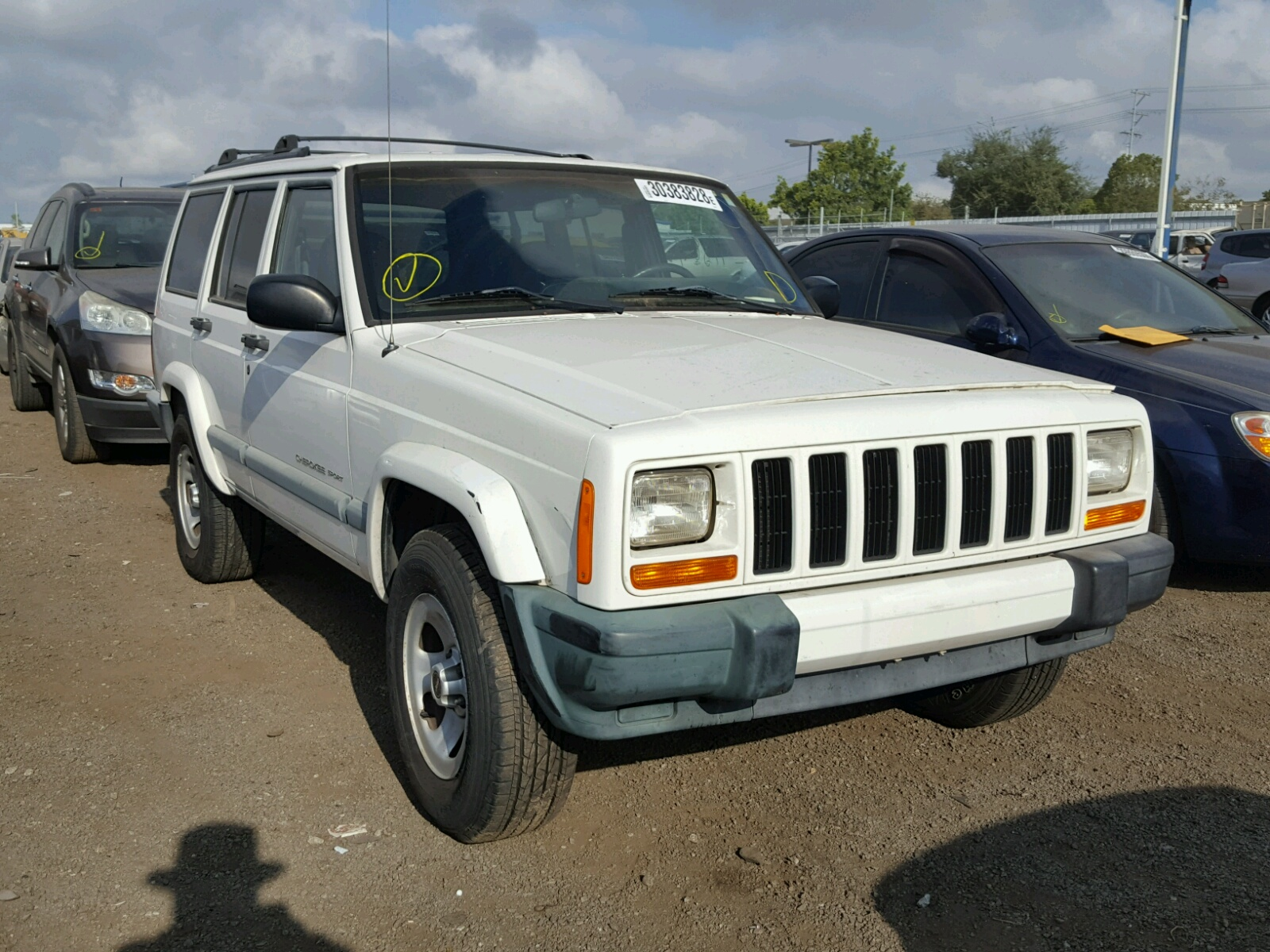 matching items san trade and sale jpg away give s diego jeep bolt forum