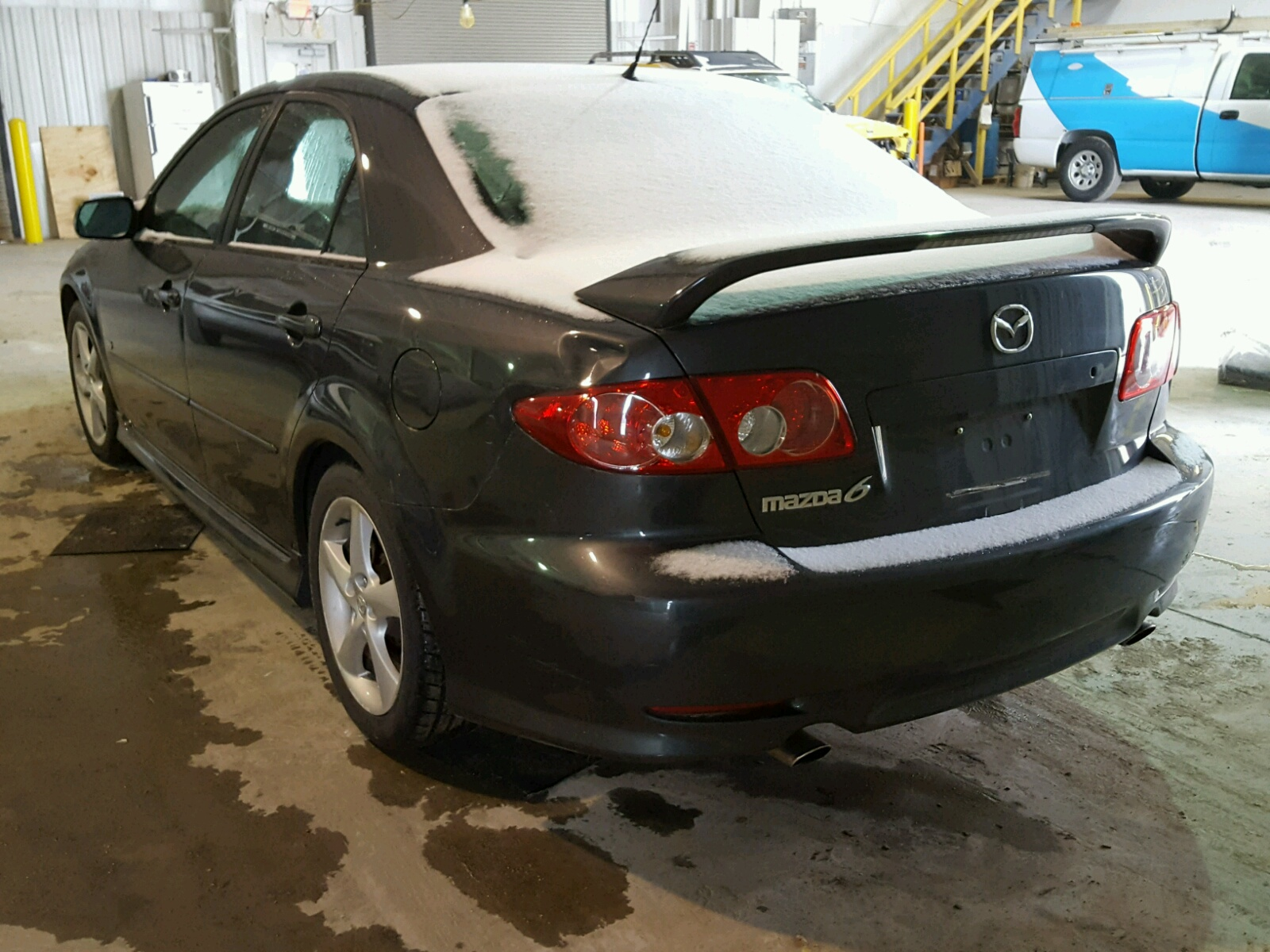 mazda cars city used hyundai com for in auto mo sale img elantra kansas