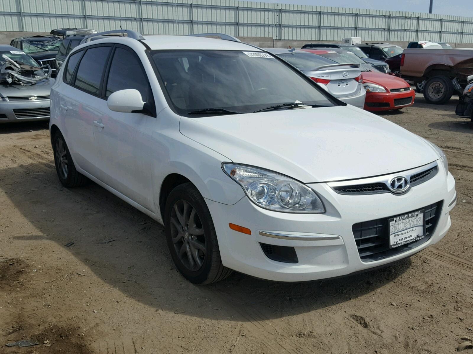 Auto Auction Ended on VIN KMHDH4AE4FU 2015 HYUNDAI ELANTRA in