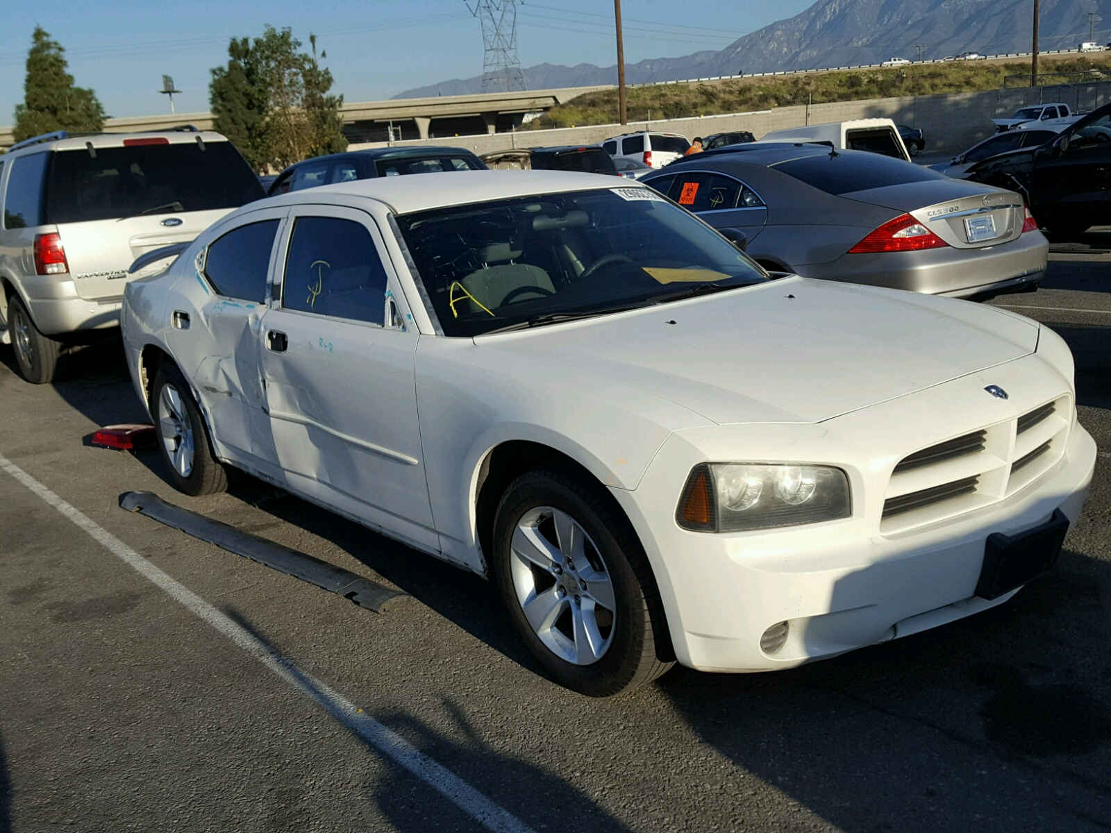 cars fill sale answers rt pic discussion for questions up charger just dodge stalls after