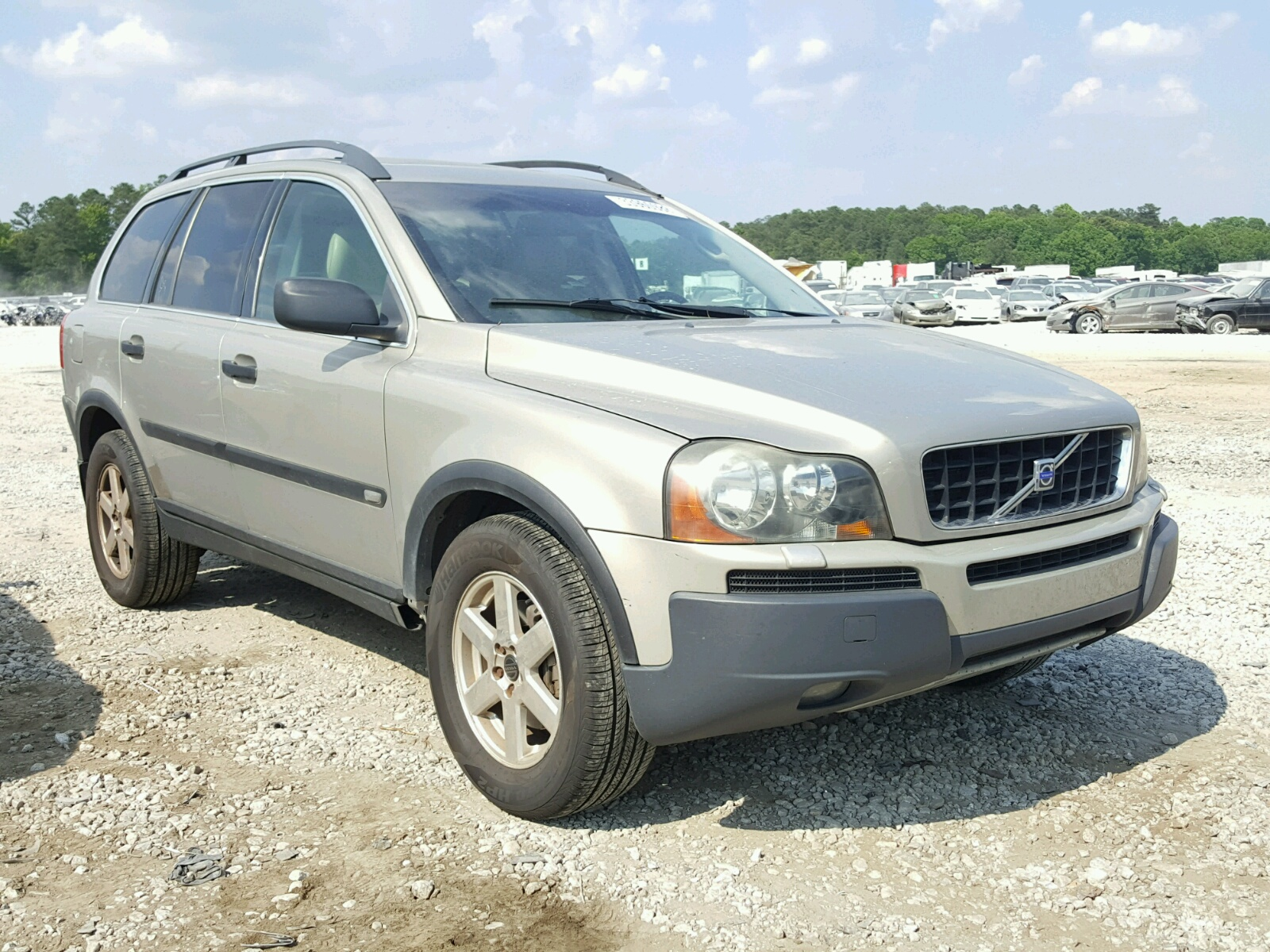 extinction for crawled of how here cars image the from us back sale s volvo brink in
