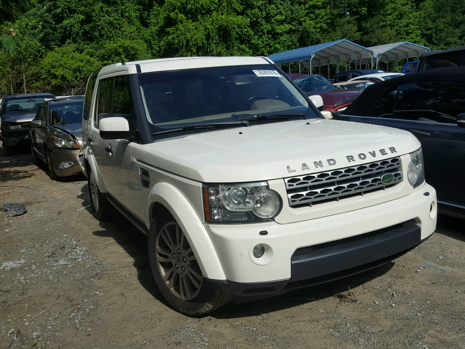 land for sale details rover amazing hyundai at used drummondville landrover