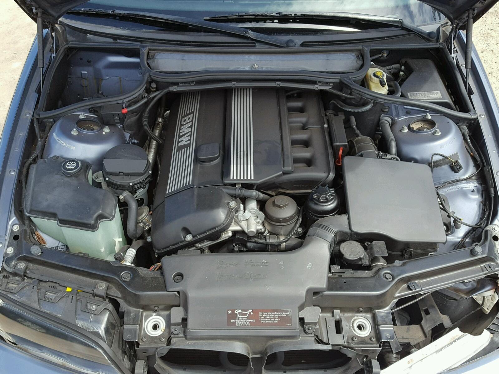 bmw specs series type oil cars autoevolution