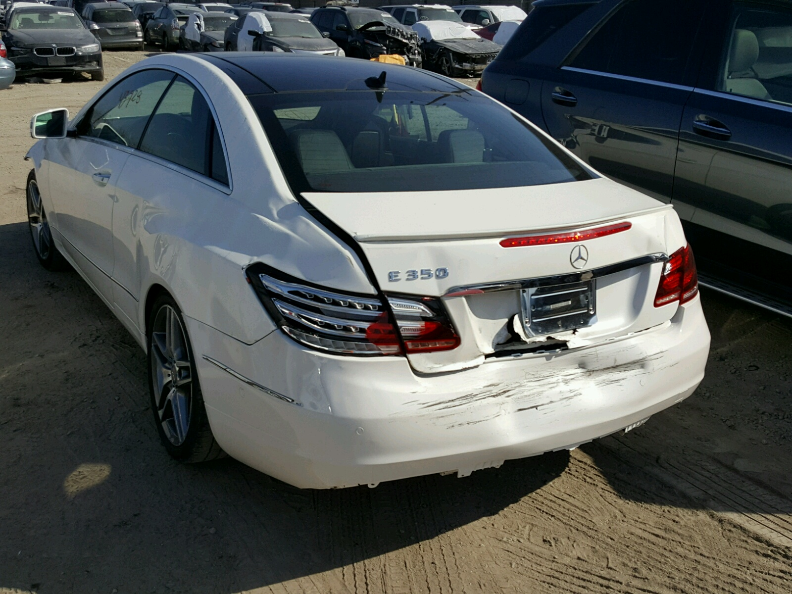 mercedes stock e for c used l near class benz sale palm htm