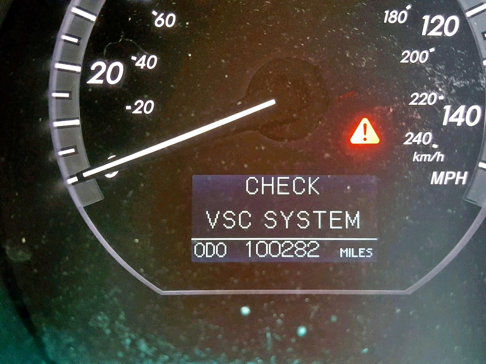 2008 Lexus Rx 400H 3 3L 6 in CA - San Diego