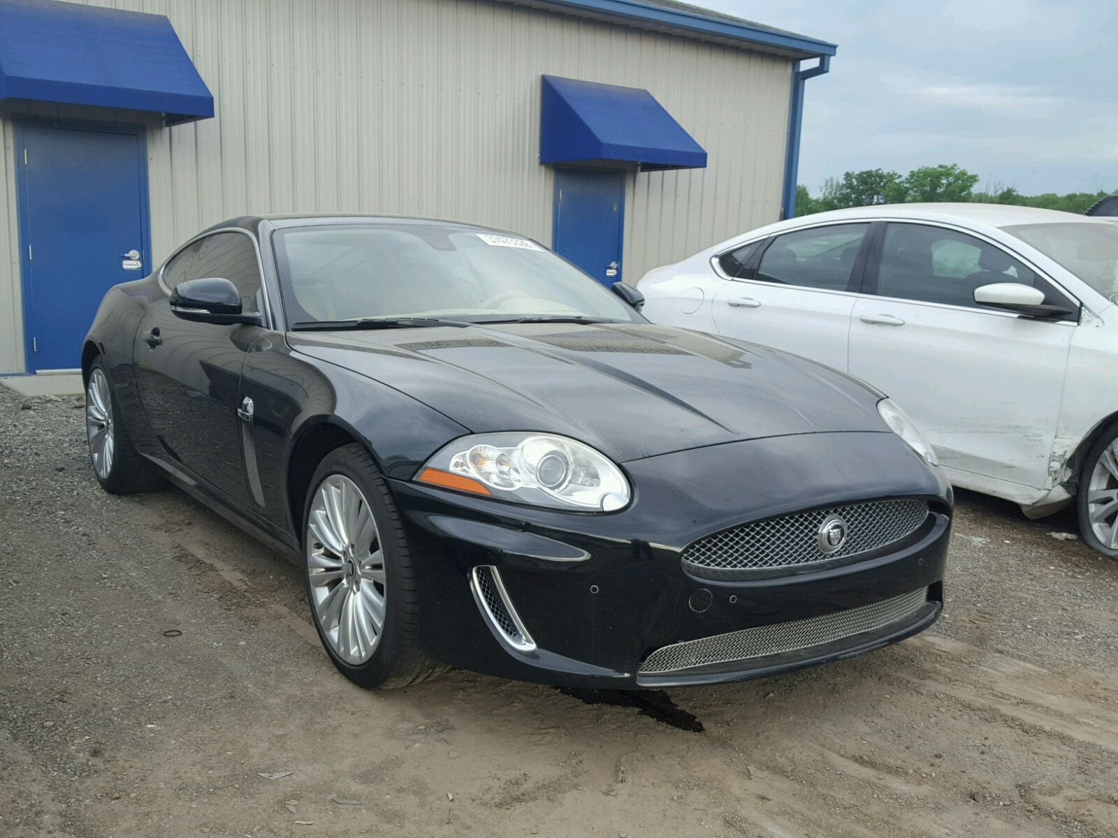 xf htm for premium park edgewater jaguar sale stock used c near