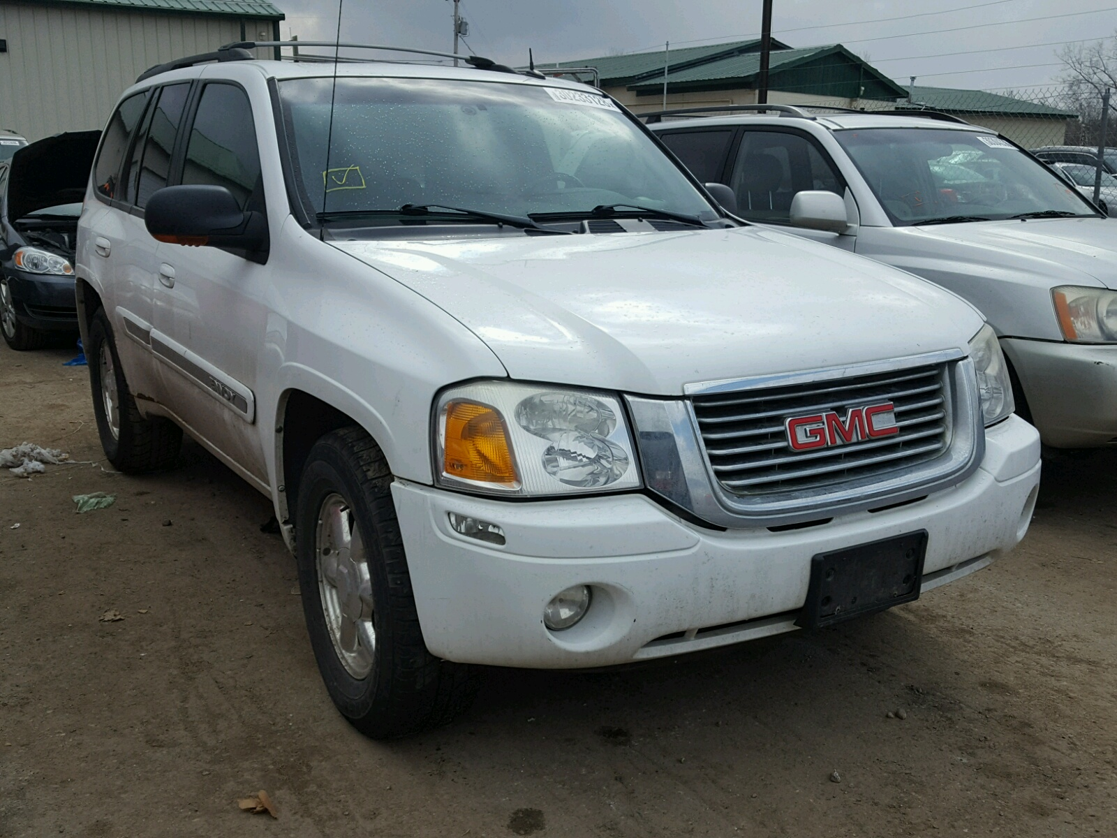 for carsforsale com used in mn gmc sale minneapolis sierra