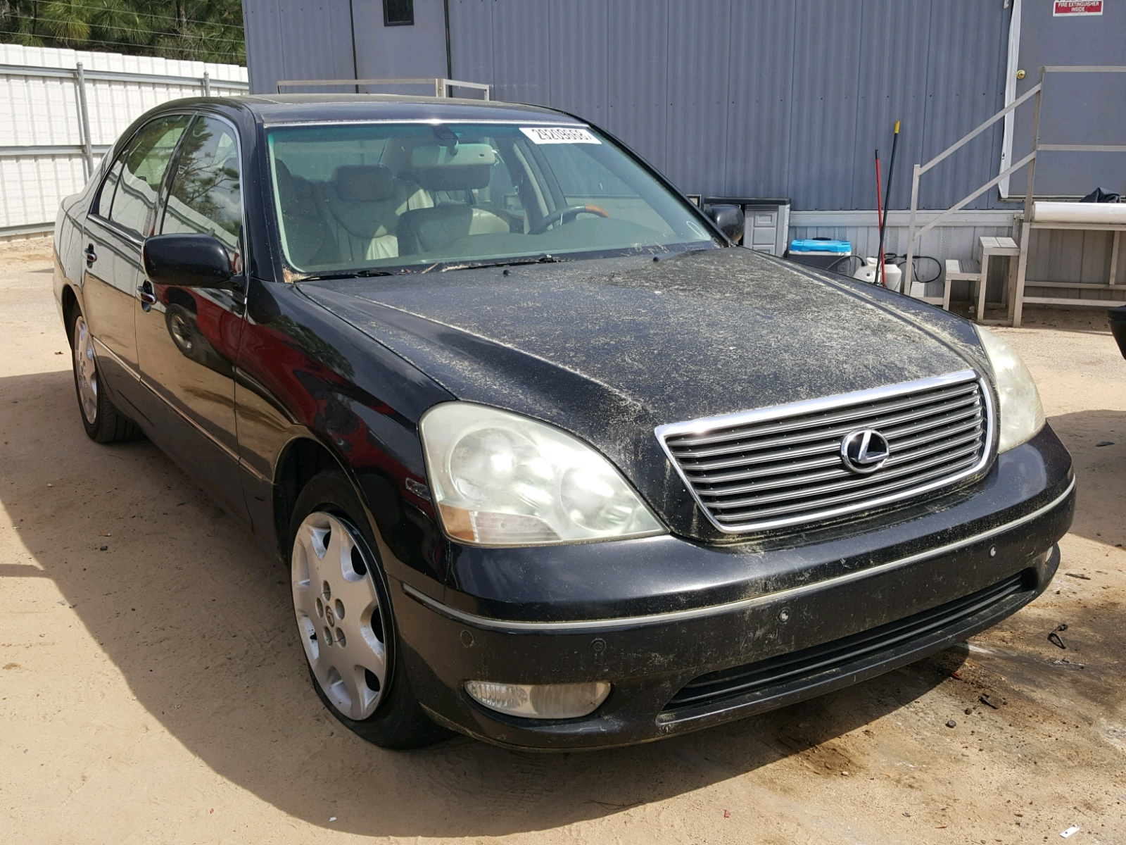 auto at ls lexus used sale payless cars sales for