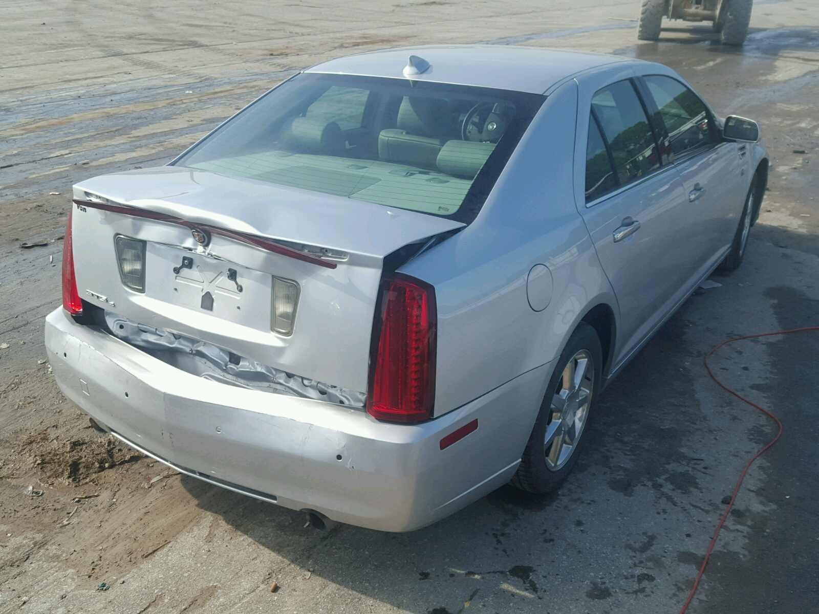 sale cadillac duluth used main sedan sts c l htm cts stock for performance near ga
