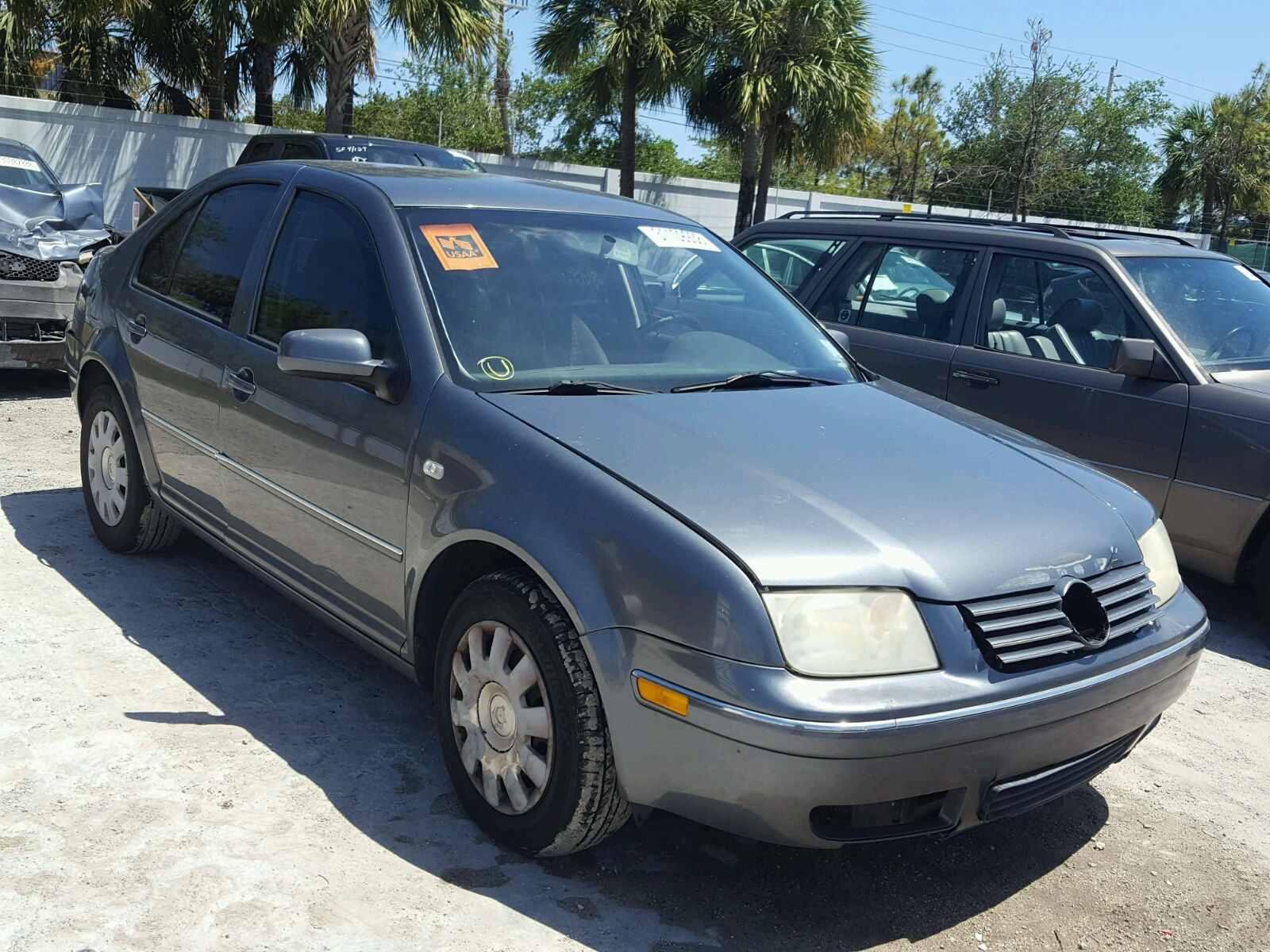 turbo automatic gls used at jetta volkswagen detail sale sedan for