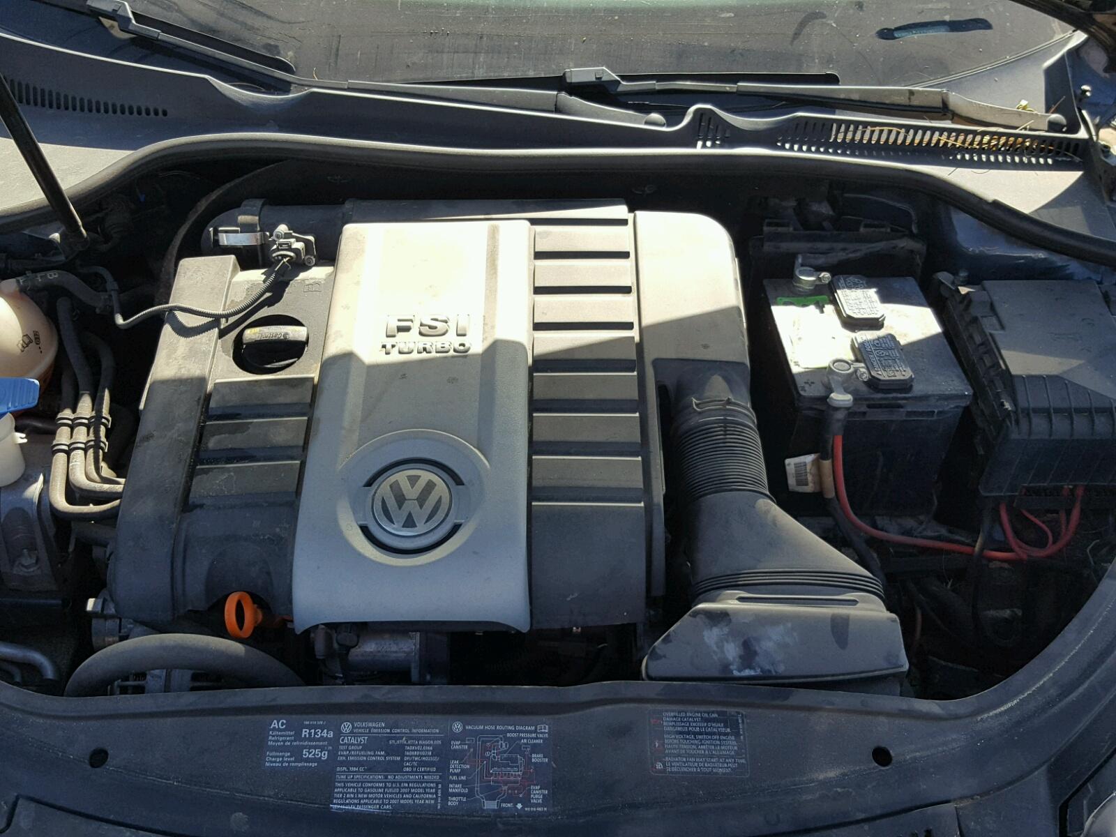 2007 Vw Eos Fuse Box Convertible Top Explained Wiring Diagrams Volkswagen Diagram Schematics Vacuum Pump