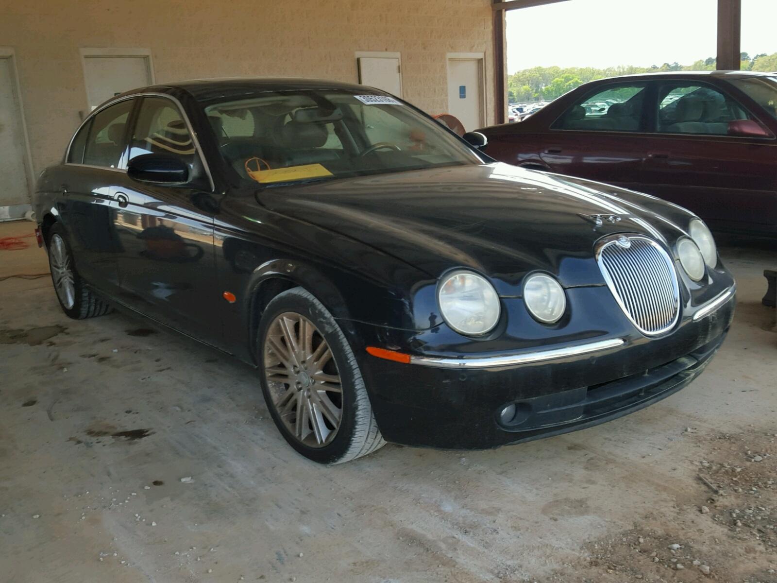 jaguar product type for s sale