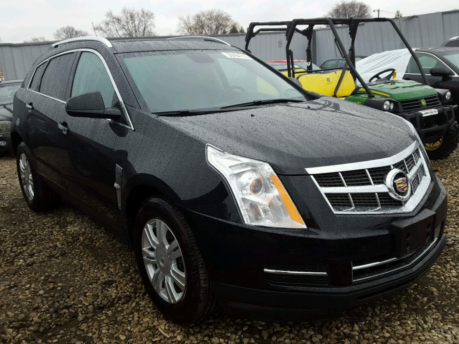 cadillac used springs srx co for htm sale collection premium c l colorado in