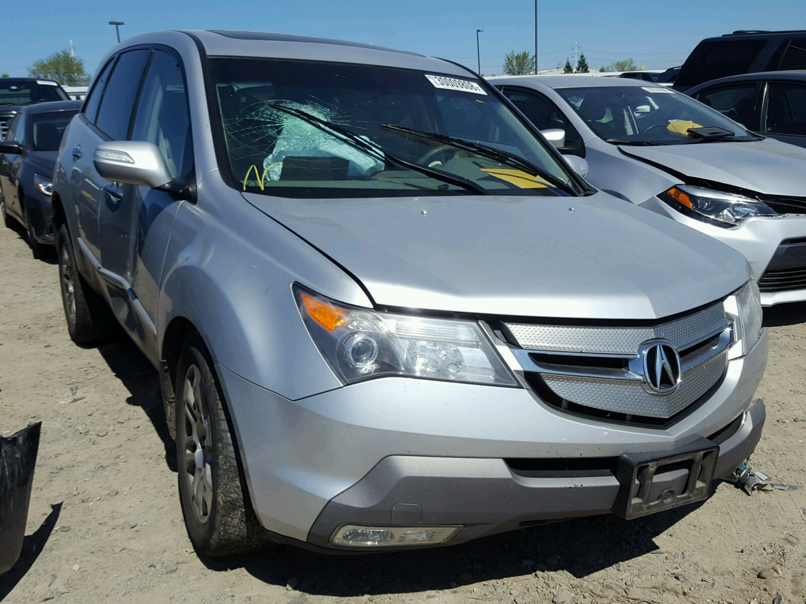 used sh of awd mdx victory sale w sport co trucks for and res cars colorado longmont motors inventory acura