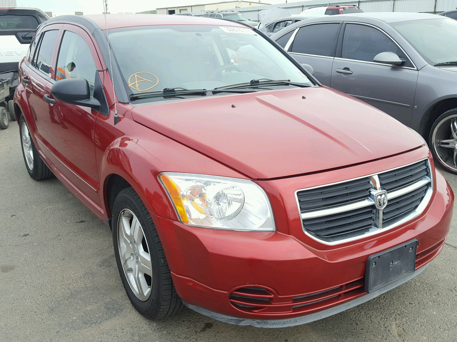 sale ca img grand caravan cars com for fresno dodge in and auto new used