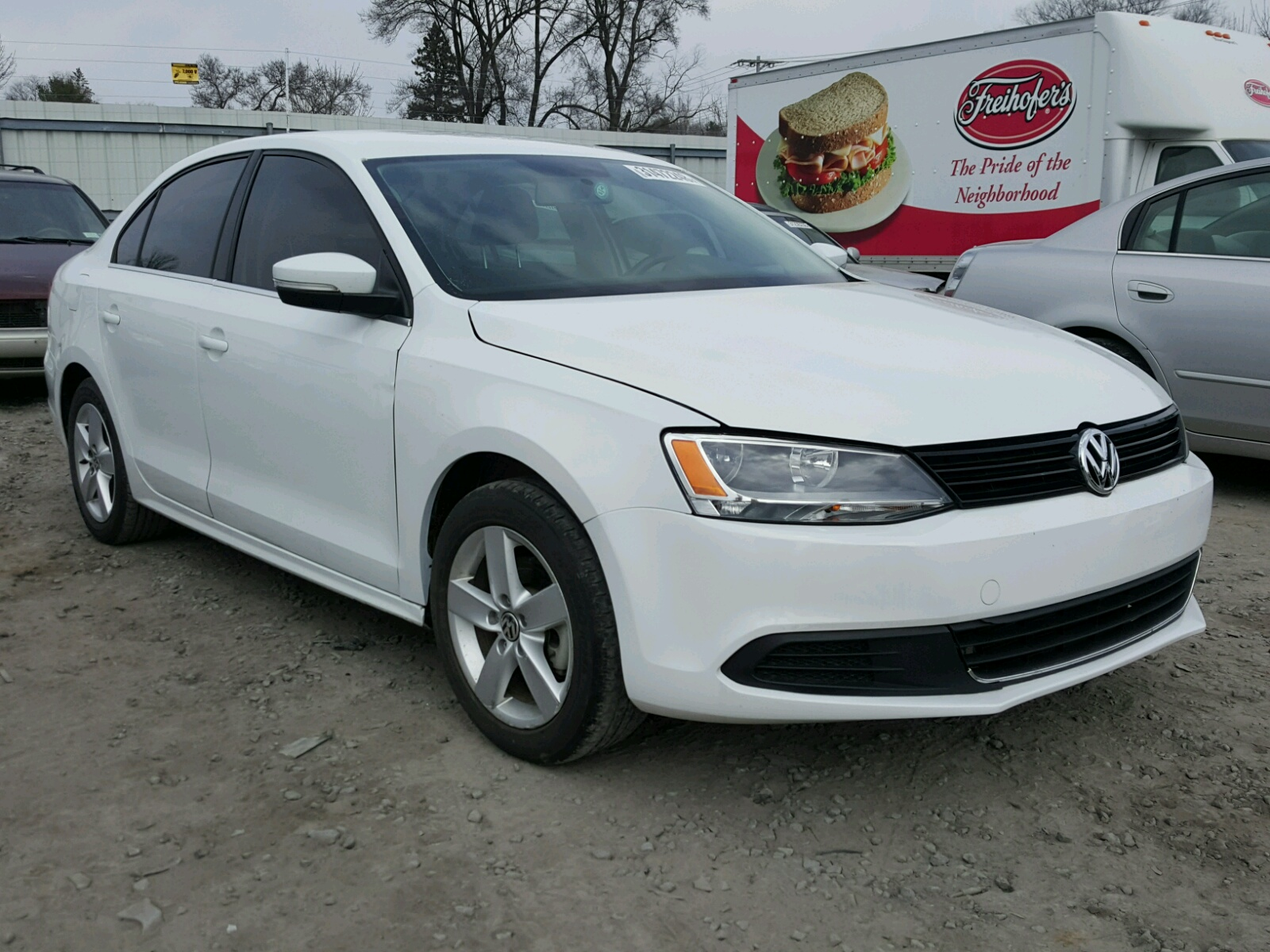 per great jetta ish firm gets for forum traveling around forth tdi sale to vw and used tank showthread has york volkswagen diesel commuter university commuters back of car