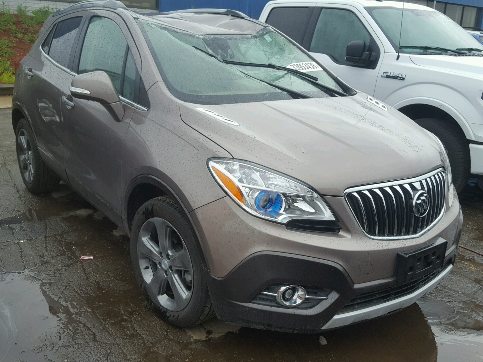 ky of view bill copart maroon carfinder for onlyno salepart in lexington sale right west lot auto titl online on auctions encore en buick