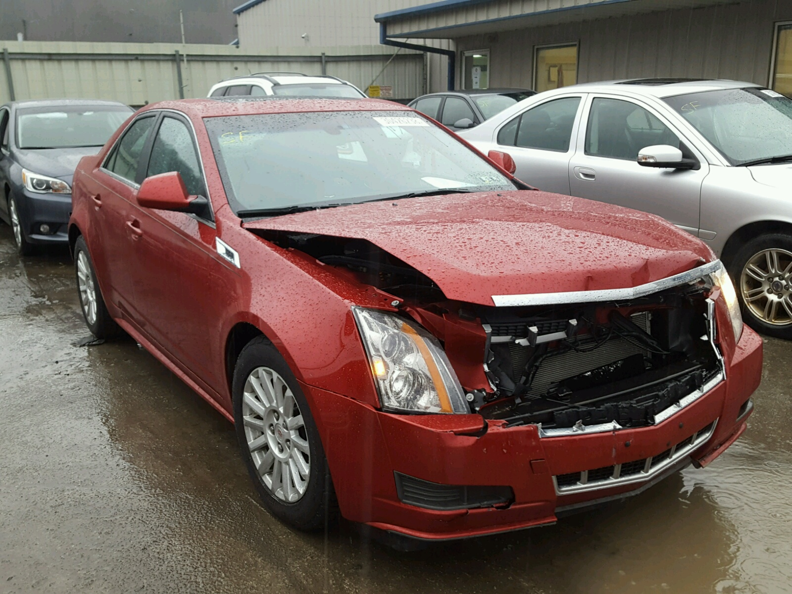 inventory edmonton alberta ats sale cts used for cadillac in