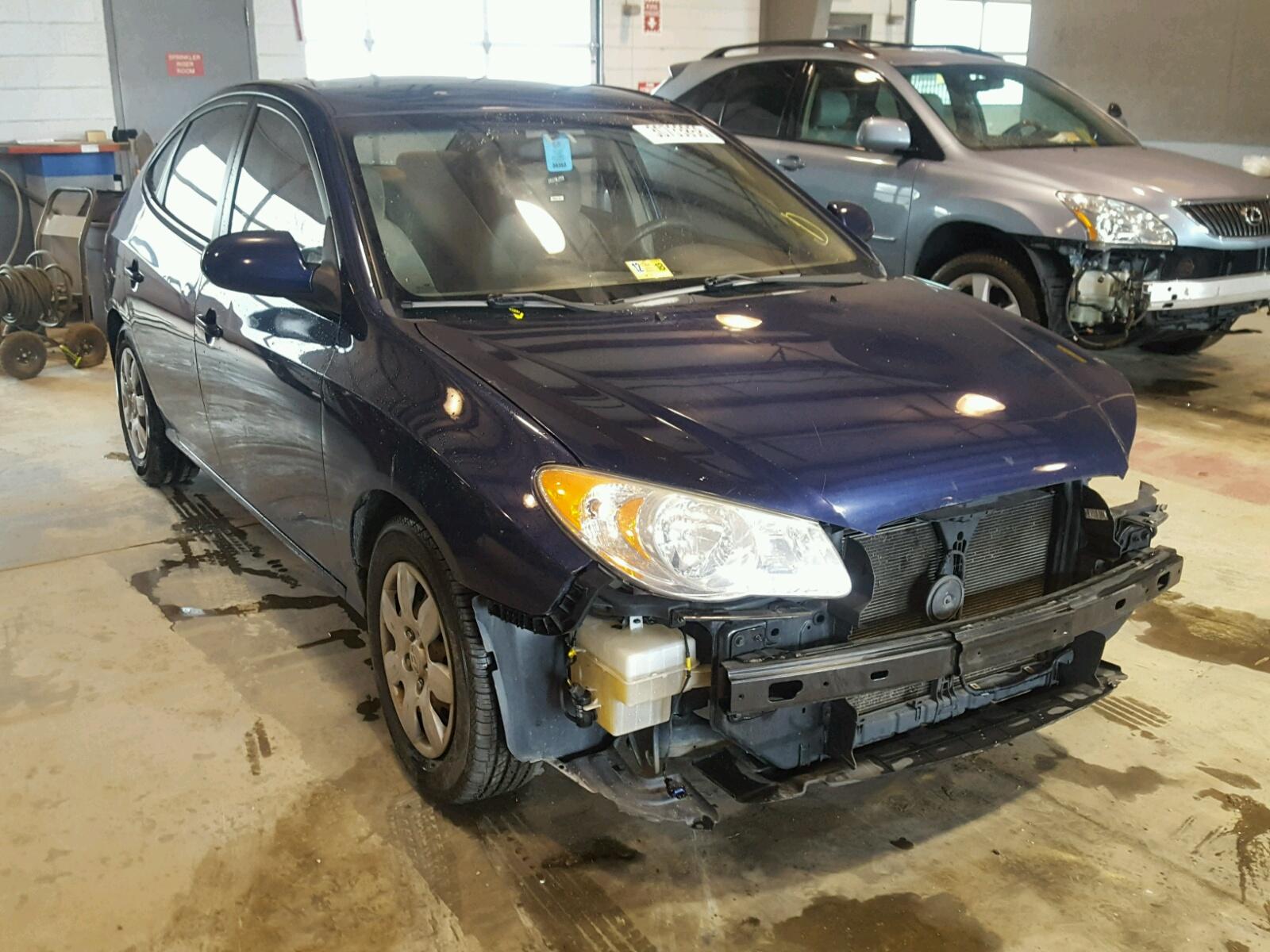 Auto Auction Ended on VIN: KMHCT5AE6DU115529 2013 HYUNDAI ...