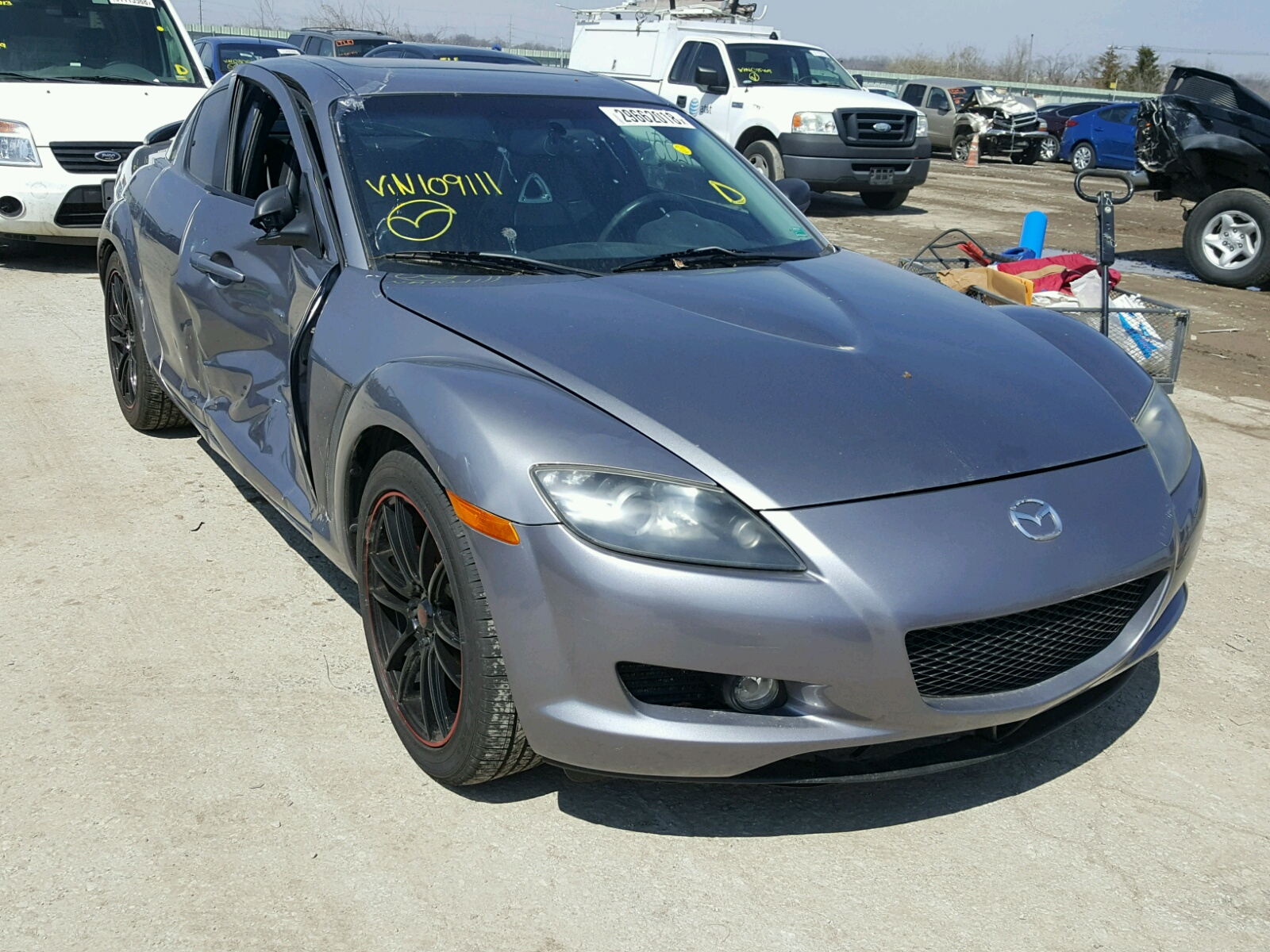 sale northtowne mkz mazda hyundai at lincoln city img used in cars for dealers volkswagen kansas