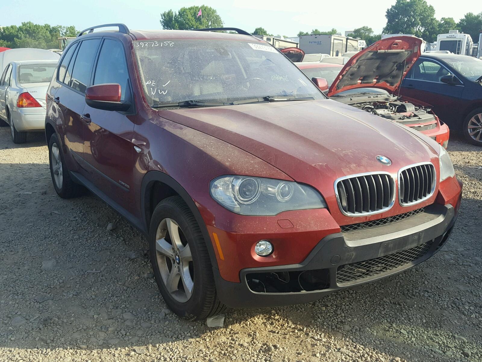 Bmw des moines news of new car release for European motors des moines