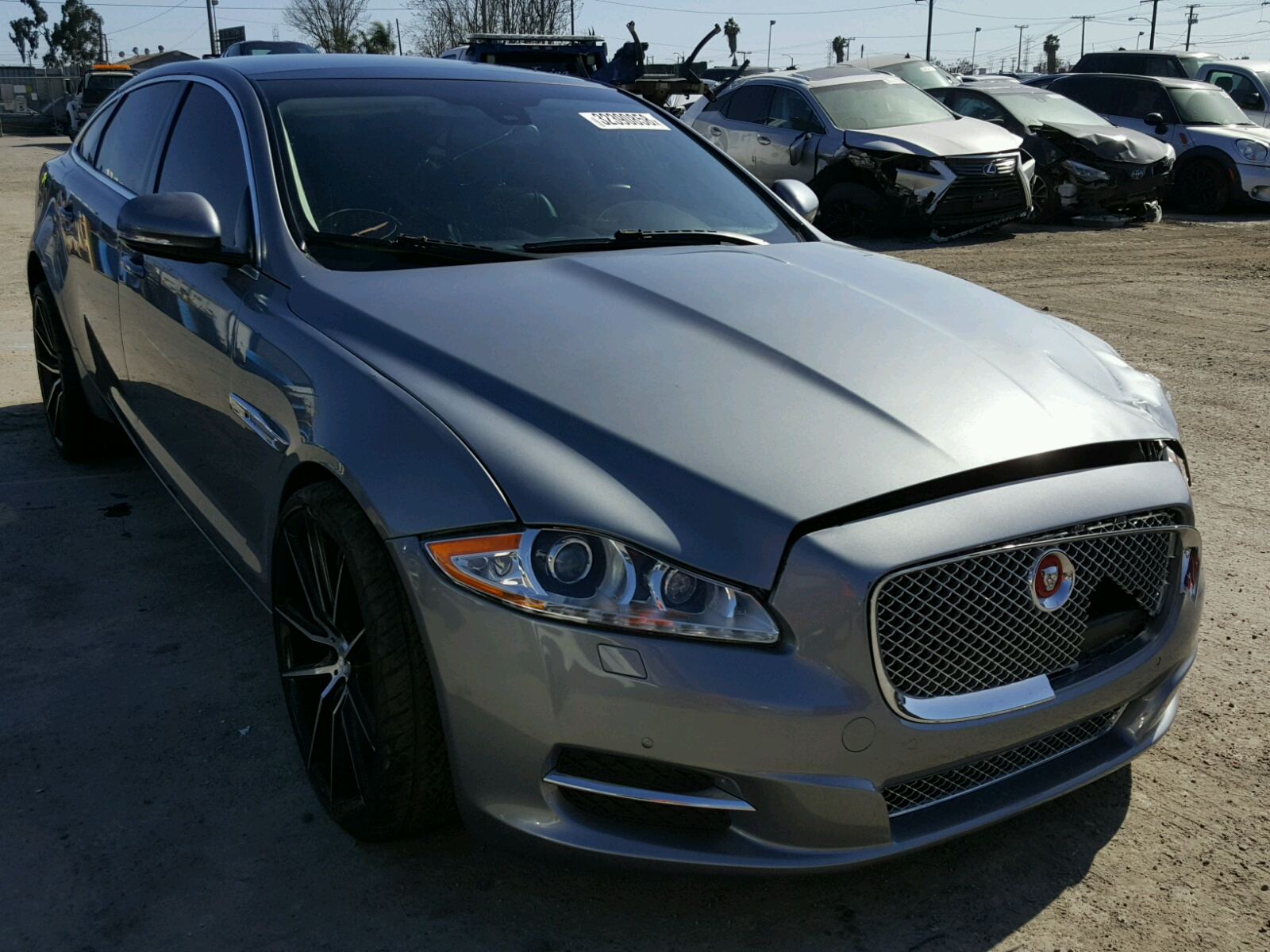 sale for jaguar stock c htm used portfolio edgewater xjl near