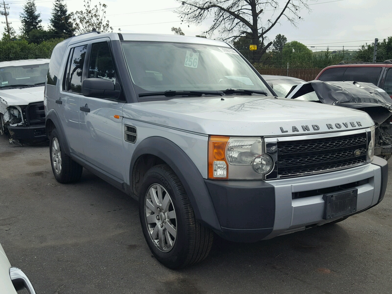 edmonton sale alberta in used for inventory land rover landrover
