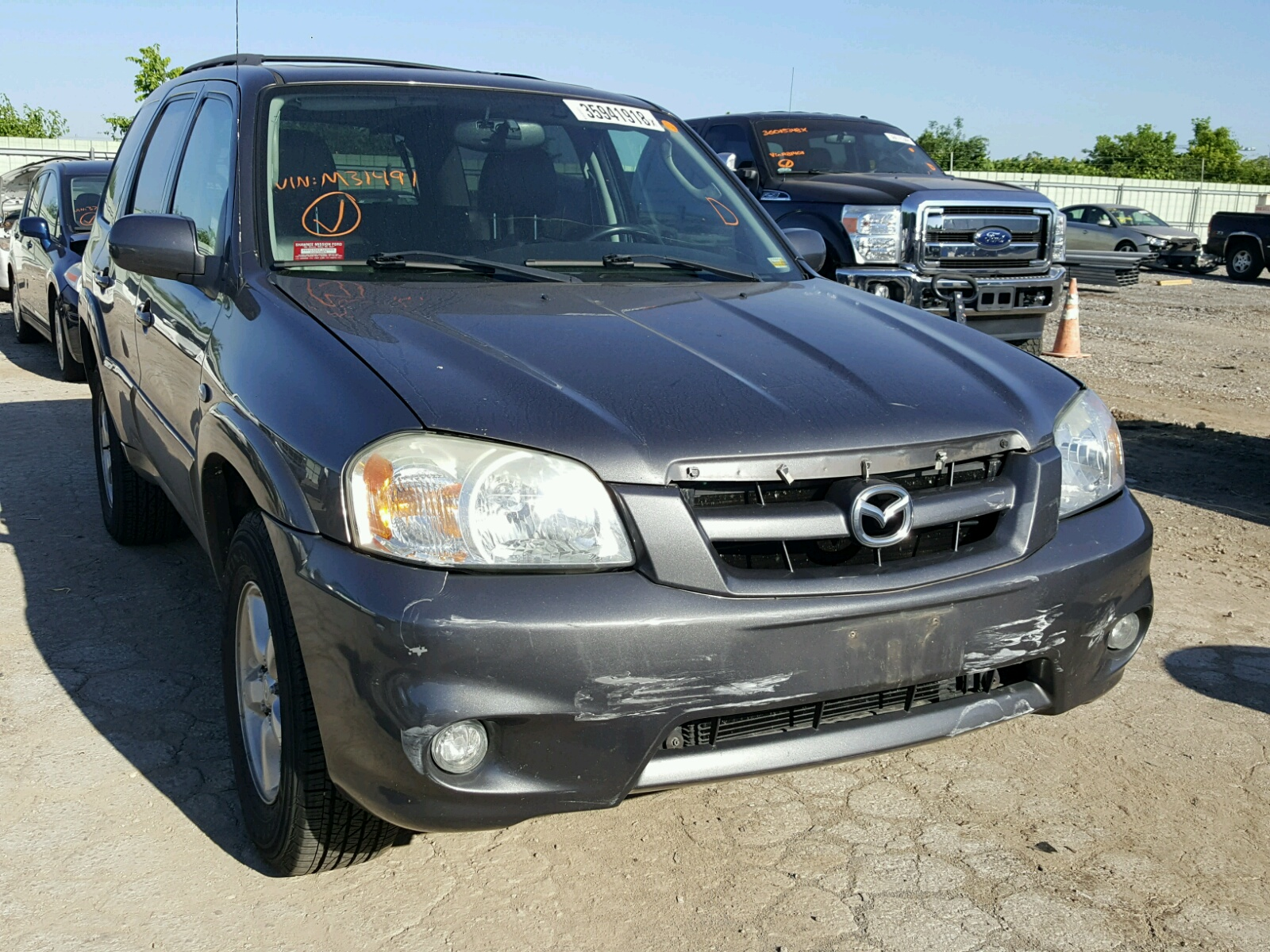 kansas for cx mazda htm sale mo certified used city