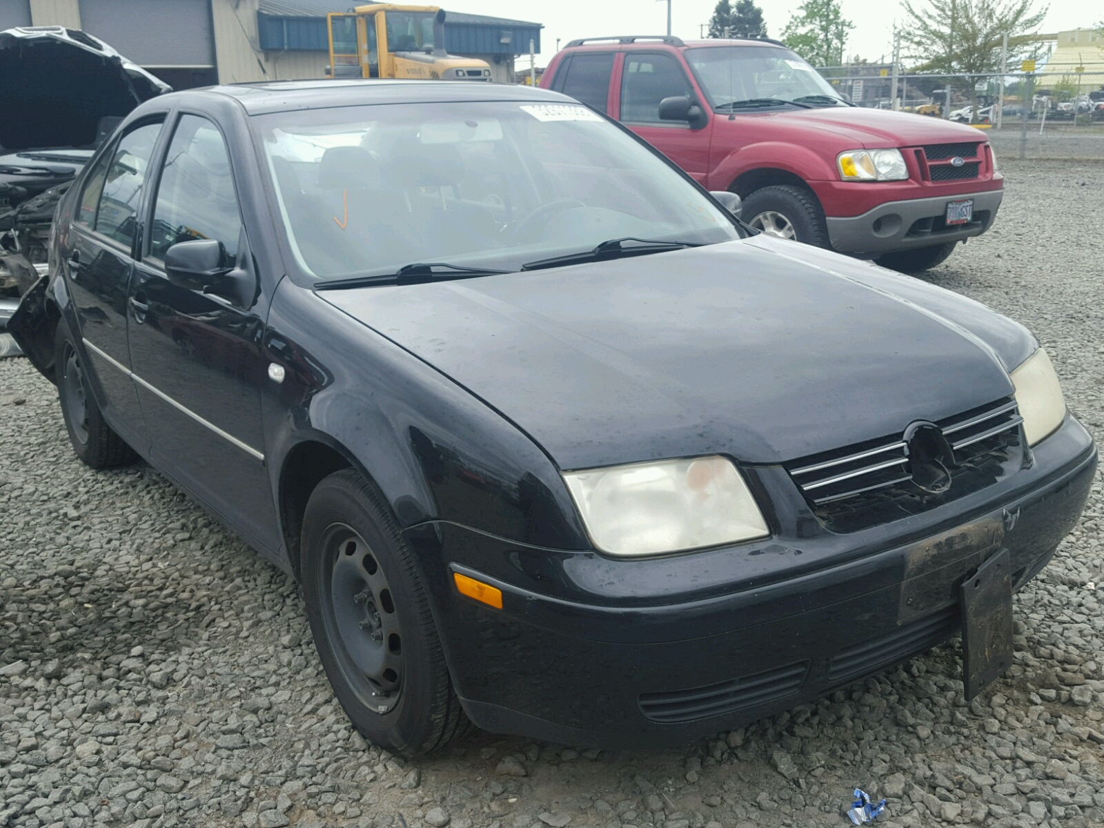 used sale jetta volkswagen west nj certified htm milford for