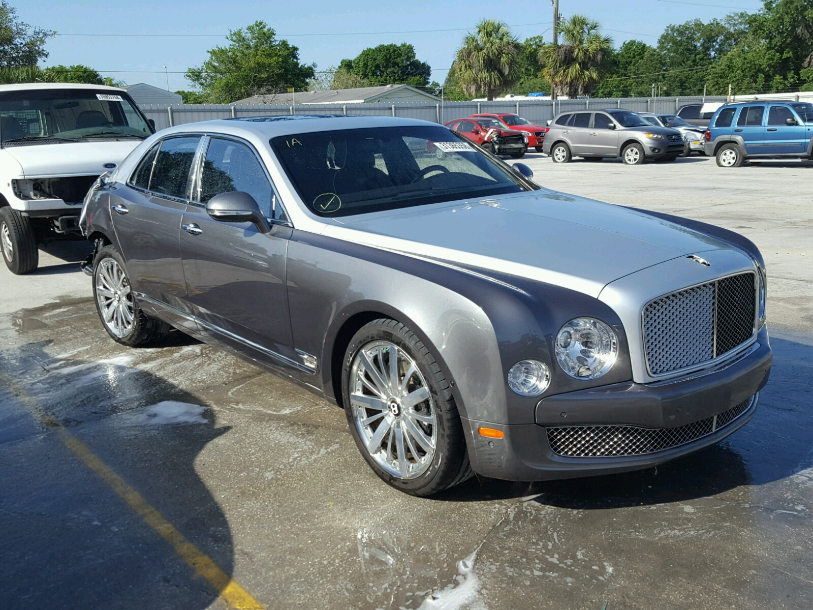 in auction listings c classiccars of north sale cc picture std vehicle large com located fhuv view florida continental miami bentley for