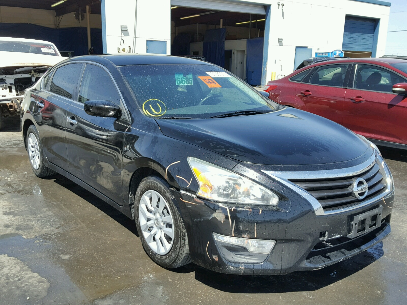 altima nissan int for with llc tan platinum perm pan sound no collection maxima welcome nav white roof clean sale loaded only