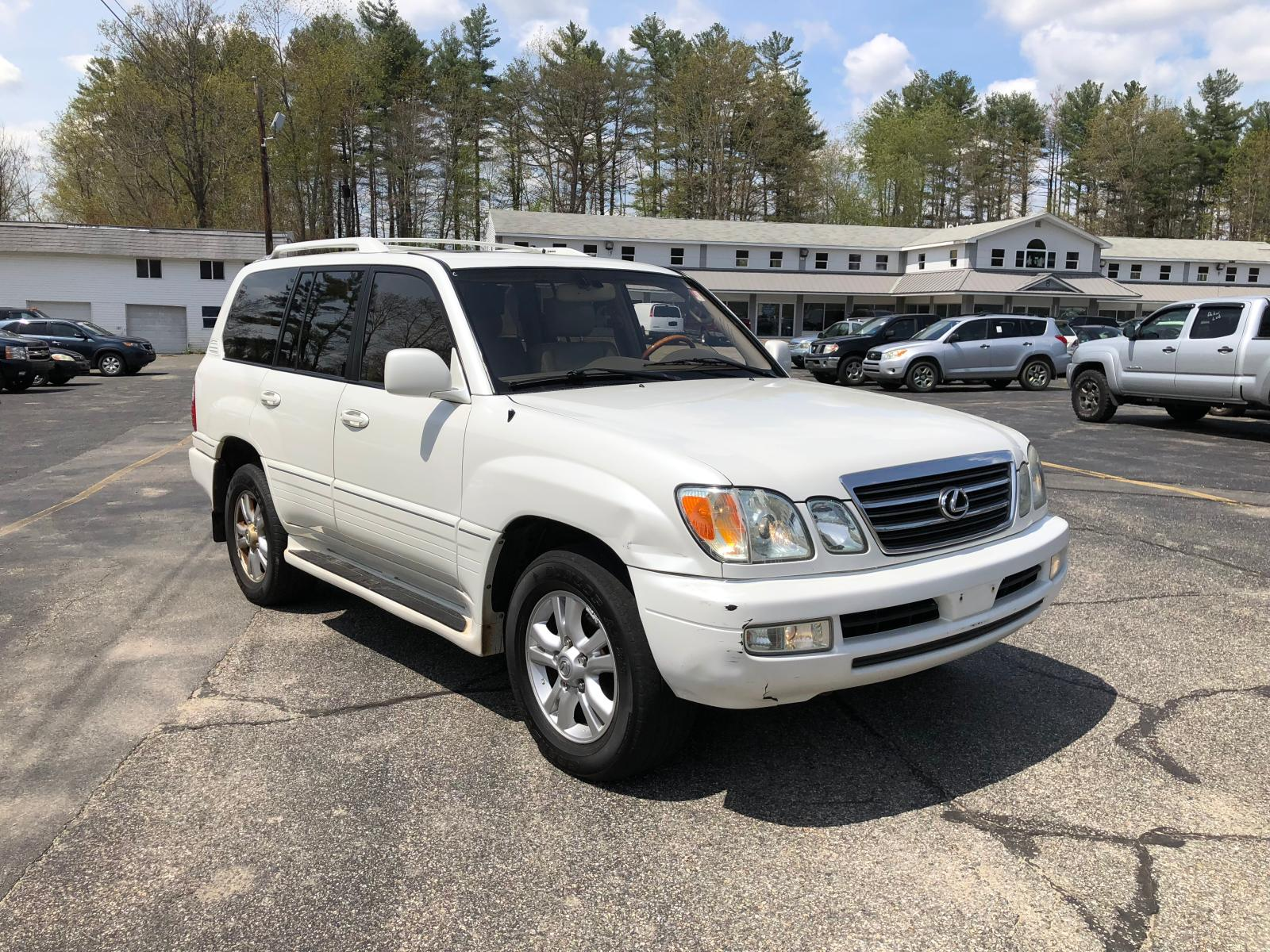 fort gx lexus inspirational tx of used suv worth for sale
