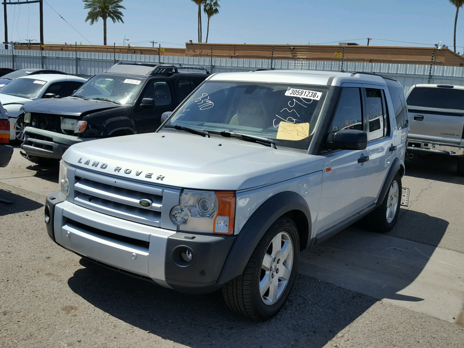 landrover saugus at for hse auto mall sale cars land used rover