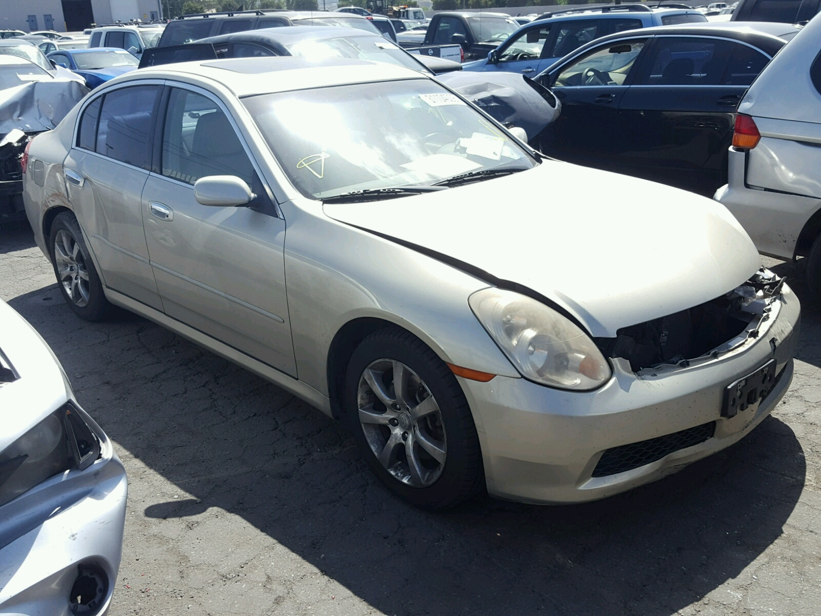 com philadelphia auto infinity sale img cars for used and pa new infiniti in