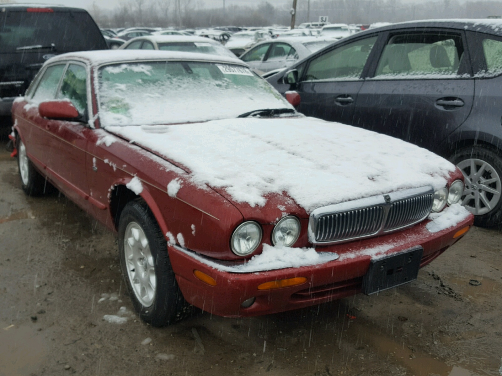 make jimmy ga sales sale cars for inventory ringgold jaguar jag auto used