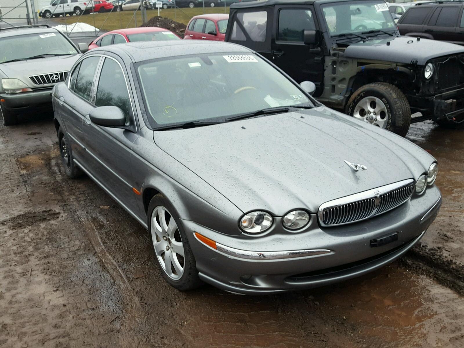 for jaguar x plas overview sedan type xj cars pic vanden series of dr sale picture worthy gallery cargurus exterior