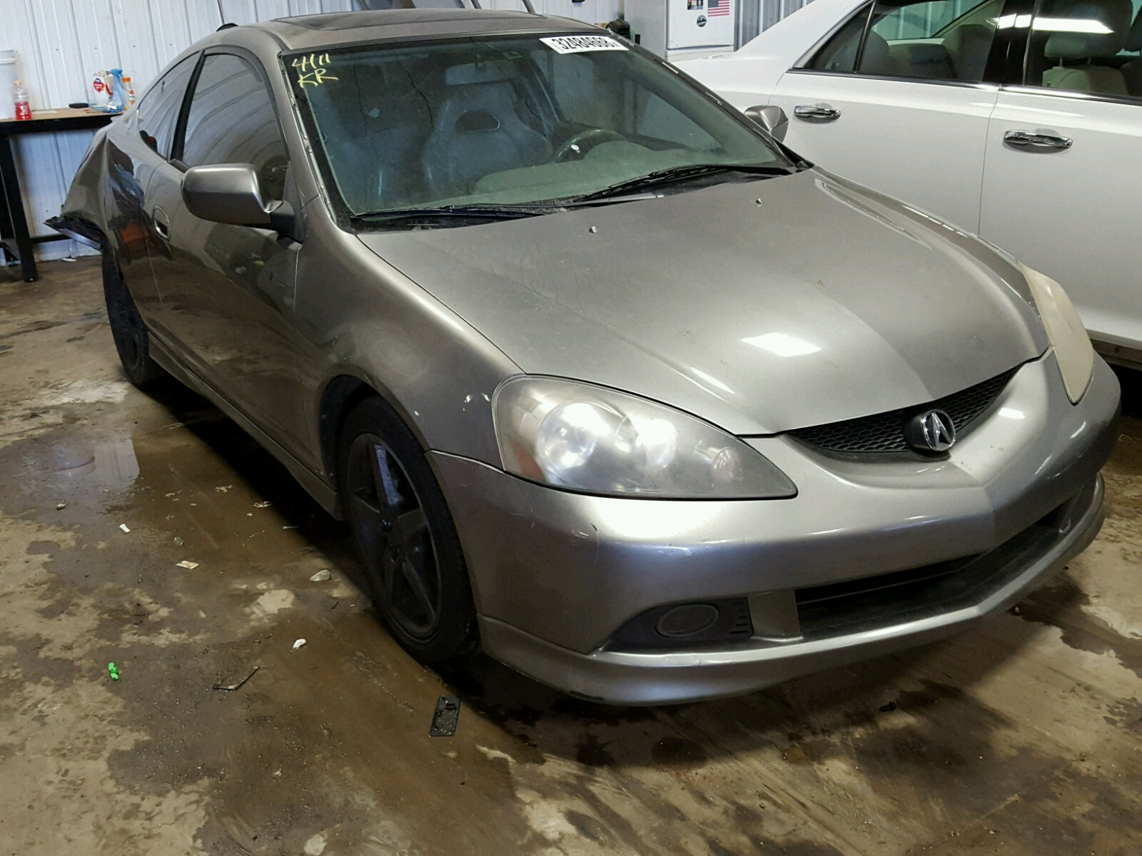 for hatchback fwd used sale rsx type acura s