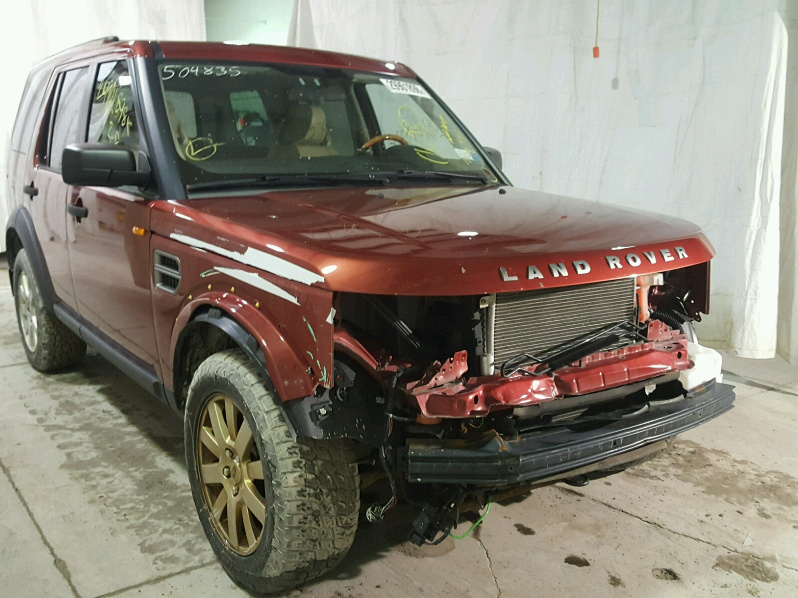 land price hse pictures modifications sale rover landrover moibibiki for