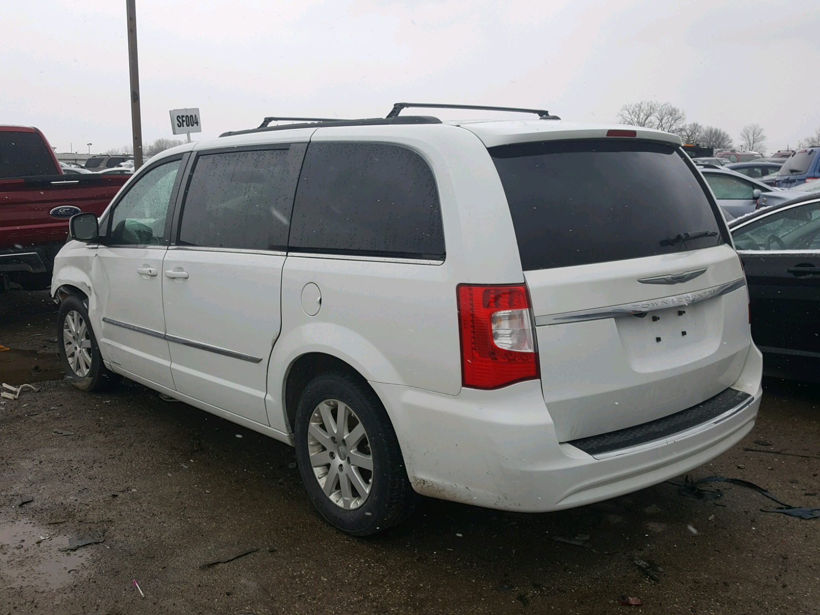 eldorado pics product sxt wheelchair amerivan service dodge caravan copy mileage touring billet town low vmi van country sales grand silver and chrysler l tc accessible