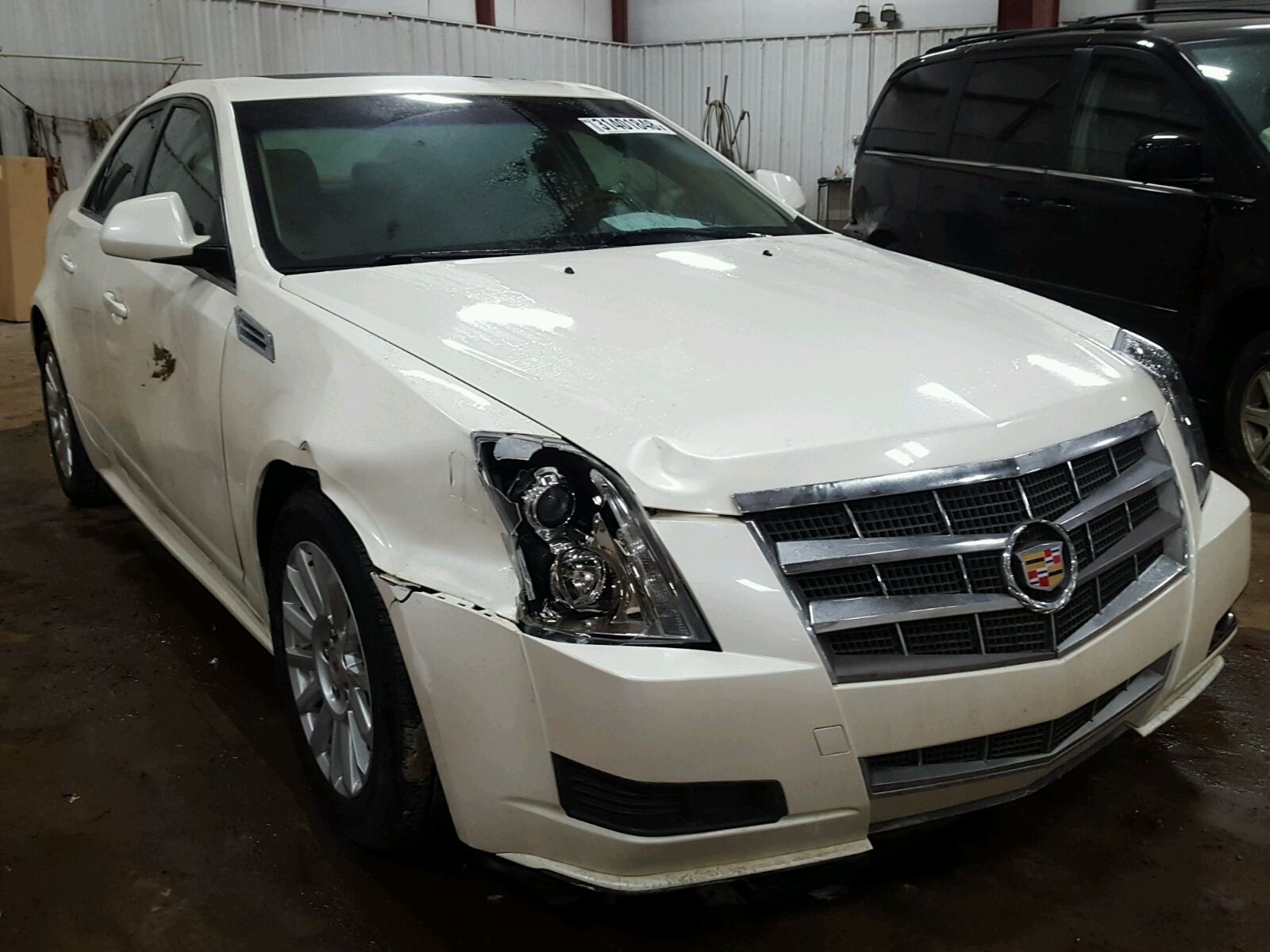 listings roof cadillac panoramic full all purp cars cts about