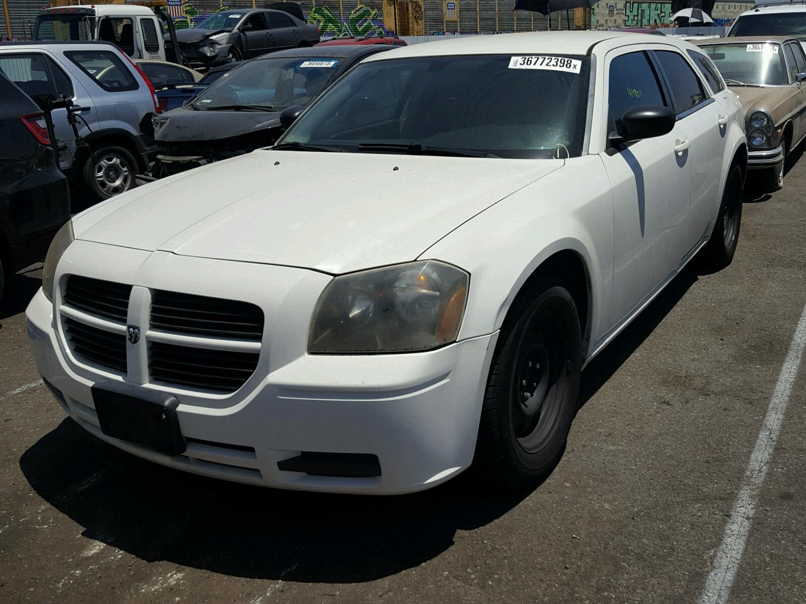 review blog for magnum r rnr sale rt automotive dodge t